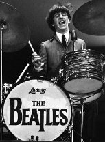 First American Beatles concert at uline arena
